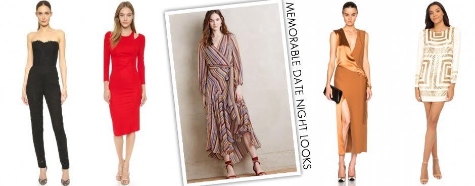 Designer Clothes Sale